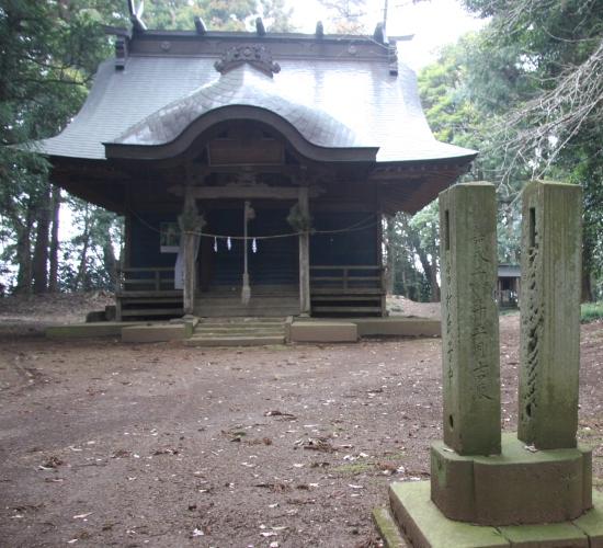 usiwatakasima02.jpg