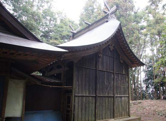 usiwatakasima03.jpg
