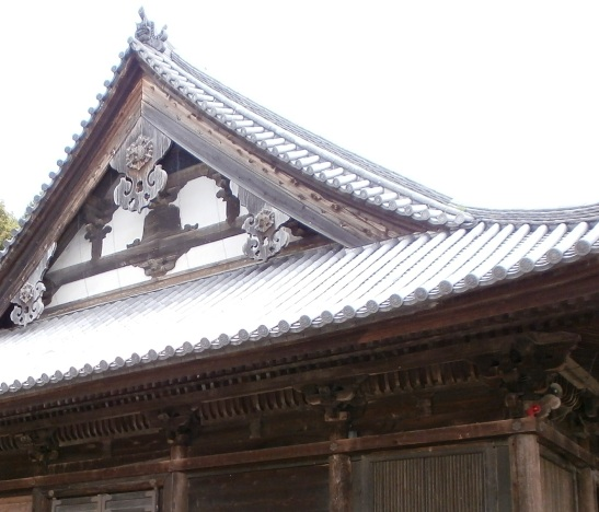 yakusi03_20111130235240.jpg