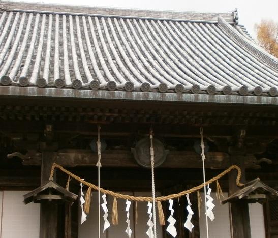 yakusi04_20111130235240.jpg