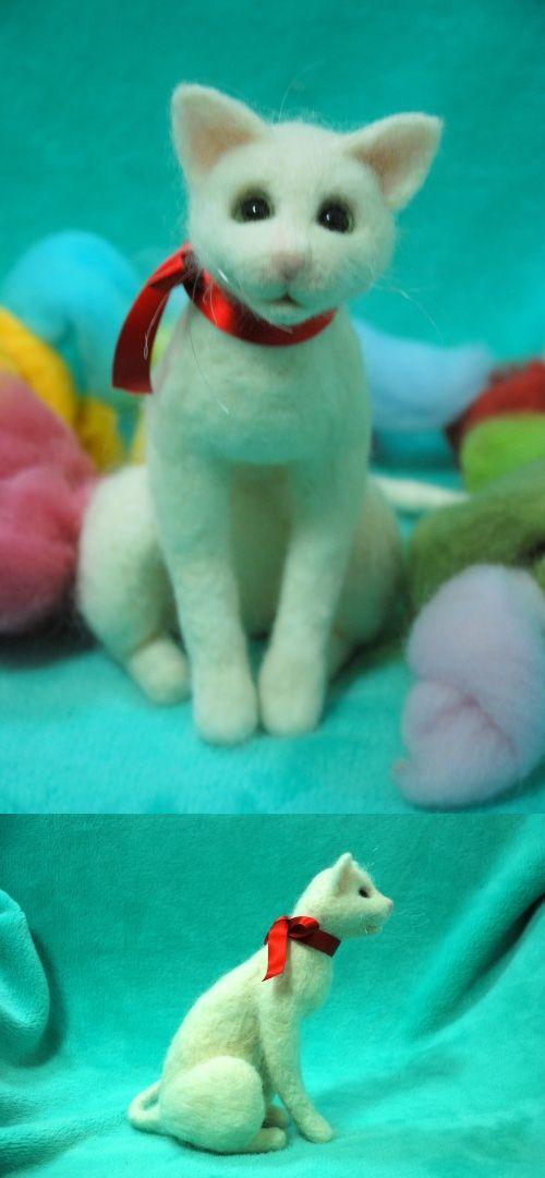 白猫o-k3