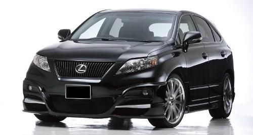 WALD-Lexus-RX-Black-Bison-front.jpg