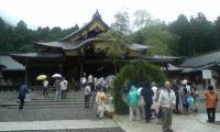 H230626弥彦神社
