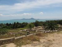 H230820ローマ人の住居跡