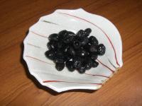 H240220丹波の黒豆