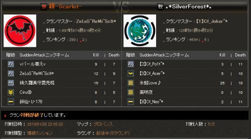 繧ッ繝ゥ繝ウ謌ヲ1_convert_20100129001843