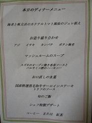 2011_0504_133803-P1050304a.jpg