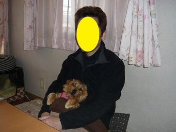 2011_1120_093337-P1050618a.jpg