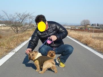 2012_0114_143401-P1050679a.jpg