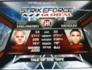 strikeforce_fedor_vs_werdum.jpg