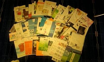収集カタログ2012-4