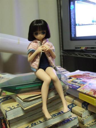 yozero_20091231_002.jpg