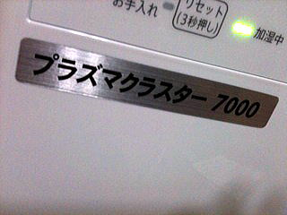 211124101.jpg