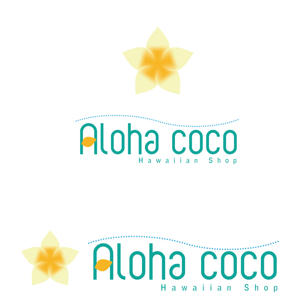 aloha01.jpg
