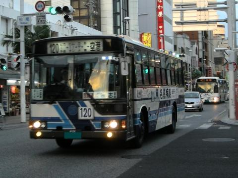 RSCN4474.jpg