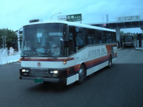 RSCN4480.jpg