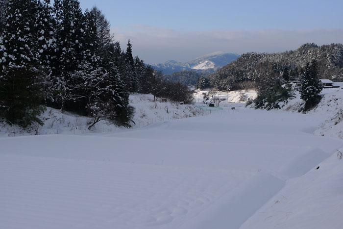 ひだ 霊峰 位山 冬至 日之本元極