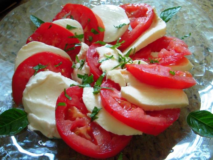tomatosalade2013.jpg