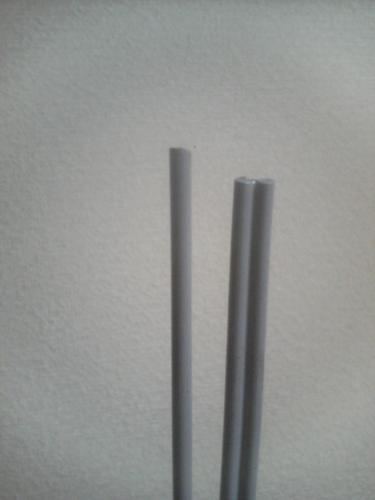 塩ビ溶接3