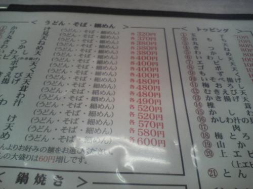 21.3.28資さんうどん1