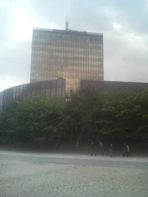 DCF_0301市役所1