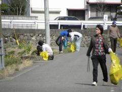 2010_0320_004.jpg
