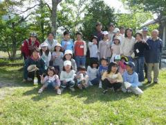 2010_0512_T03.jpg