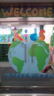 kidsInternational1.jpg