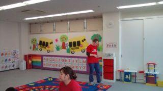 kidsInternational3.jpg