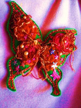 butterflyakifuyu.jpg