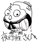 20091115-5.png