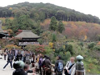 tenyu-101115-1.jpg
