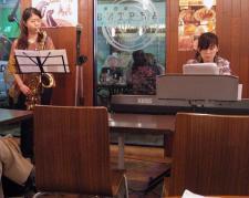 高槻2010