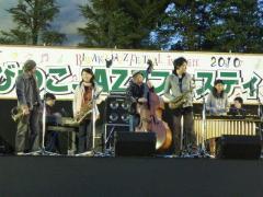 2010BJF7