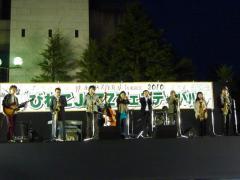 2010BJF8