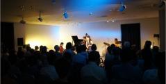 スカイプラザコンサート5-4