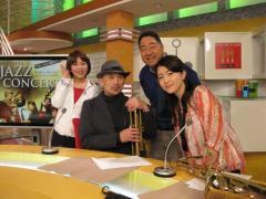 2010.03.02kirarinshiga