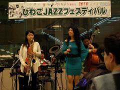 2010BJF3