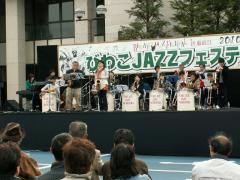2010BJF6