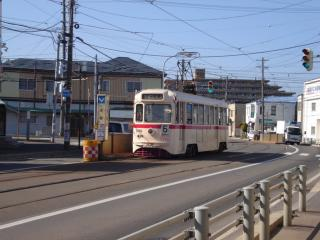 tram8