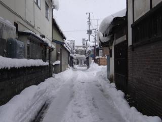 冬の旅10