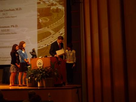 mentor award2
