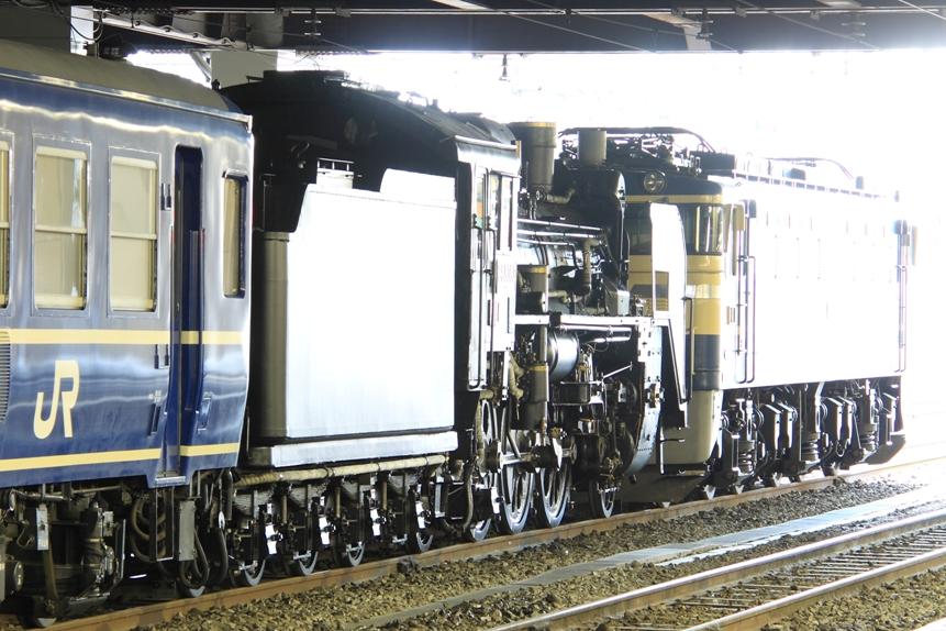 c58 383