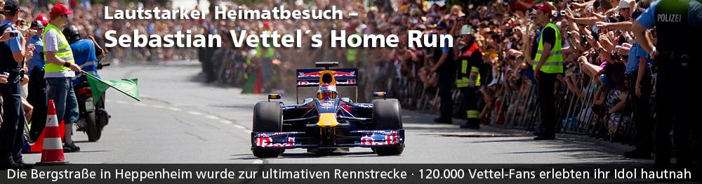 2010-07-18-homerun-start-rueckblick.jpg