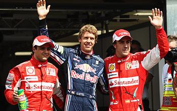2010-07-24-GP-Deutschland-08.jpg