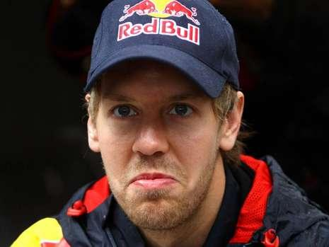 vettel-sebastian-16486855__MBQF-1276196423,templateId=renderScaled,property=Bild,height=349