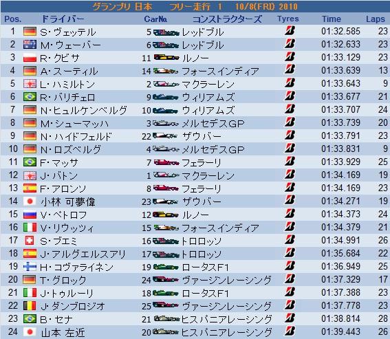 R16日本フリー1