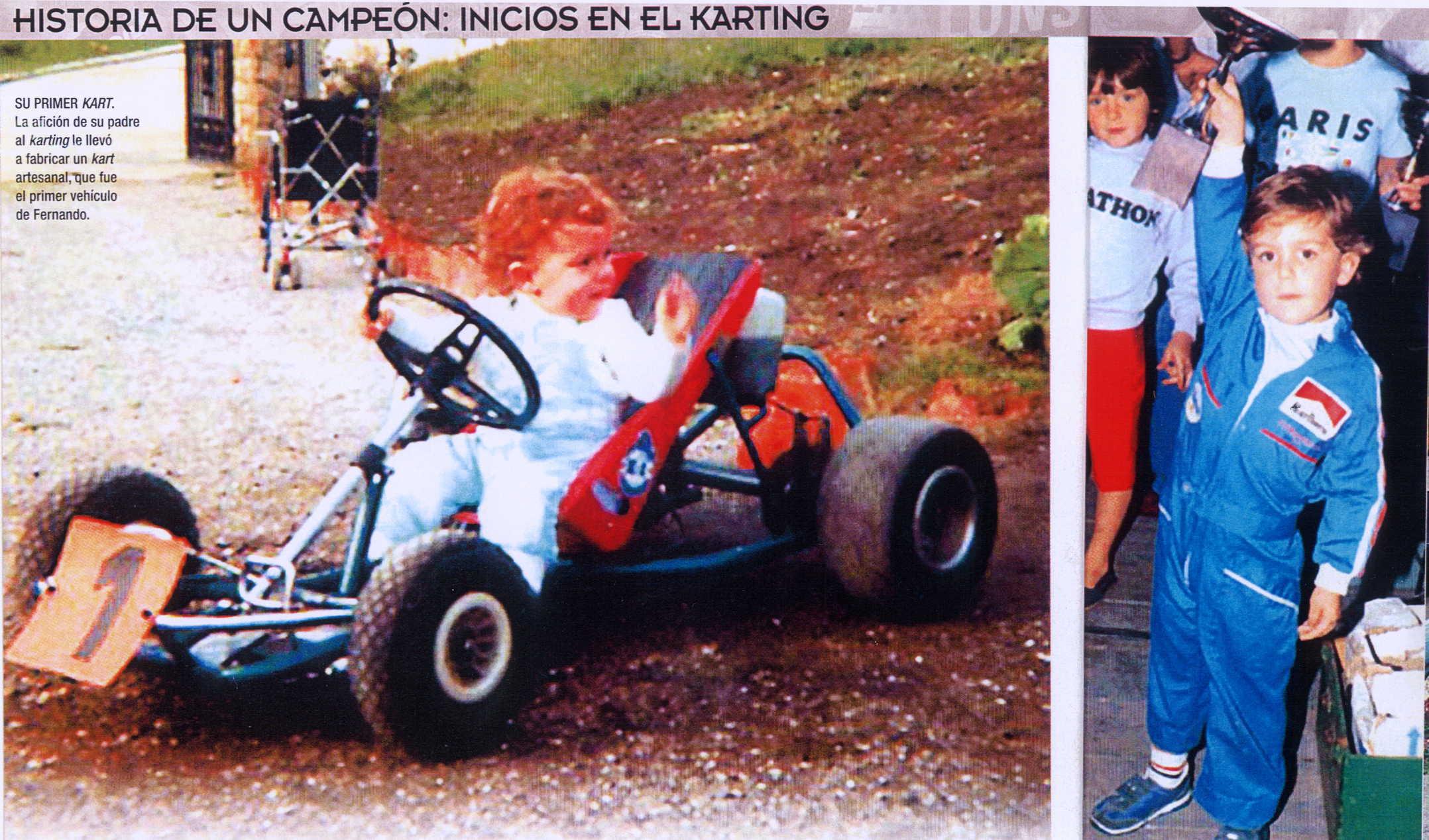Fernando20Alonso202.jpg