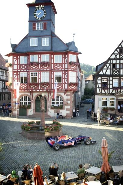Heppenheim20Showrun20square.jpg