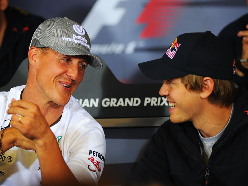 Michael-Schumacher-and-Sebastian-Vettel_2494723.jpg
